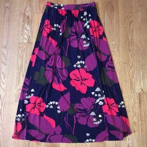 Boden Maxi Dress